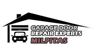 Garage Door Repair Milpitas